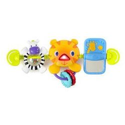 Zabawki do wózka  Bright Starts NODIK.pl