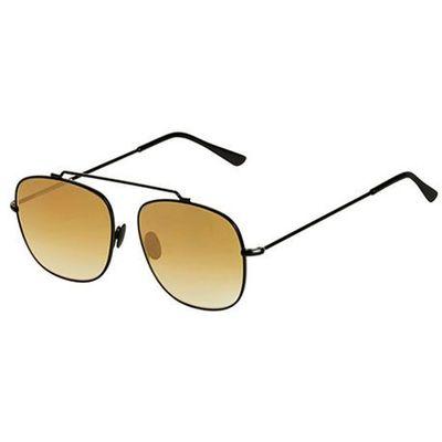 Moschino MO 739 04 Okulary Przeciwsłoneczne Niebieski