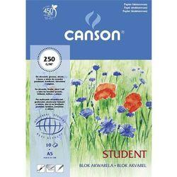 Bloki  CANSON biurowe-zakupy