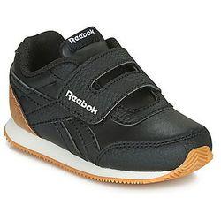 Buty sportowe dla dzieci  Reebok Classic Spartoo