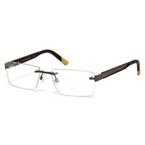 Timberland Okulary korekcyjne tb1307 049
