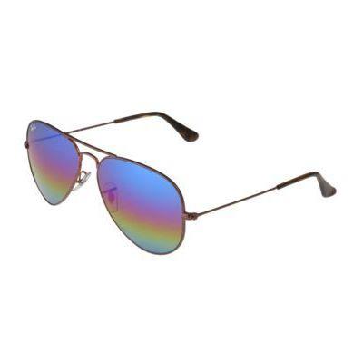 Okulary przeciwsłoneczne Ray-Ban About You