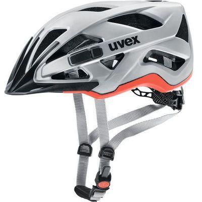 Pozostałe rowery i akcesoria UVEX