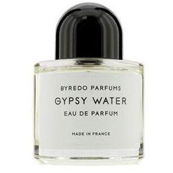 Wody perfumowane unisex  Byredo