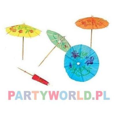 Parasolki PARTY WORLD PARTY WORLD