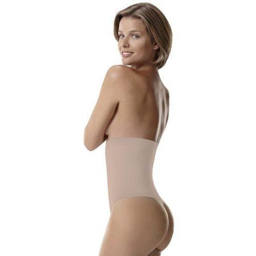 597372236 50075 control thong high waist bielizna korygująca (Plie) - sklep ...
