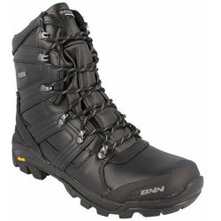 Odzież i obuwie do trekkingu Z-Style CZ SHARG.PL