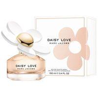 Marc Jacobs Daisy Love Woman 100ml EdT