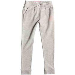Spodnie dla dzieci  ROXY Snowbitch