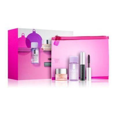 Palety i zestawy do makijażu Clinique iperfumy.pl