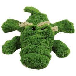 Zabawki dla psów  Kong Zooplus