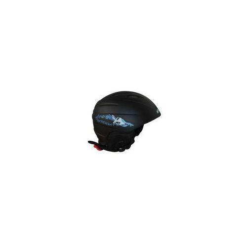 Axer sport Kask narciarski katoomba