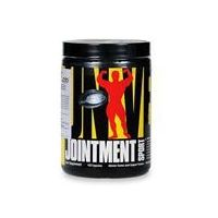 Universal Nutrition Jointment Sport 120tab