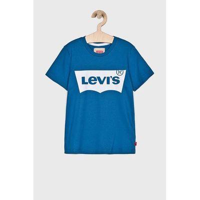 T-shirty dla dzieci Levi's ANSWEAR.com