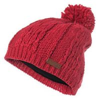 czapka zimowa RIP CURL - Plaity Beanie (625)