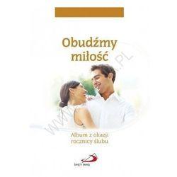 Albumy ślubne  www.cud.pl