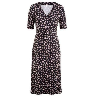 7a805e9c0c Suknie i sukienki Rozmiar  58 ceny
