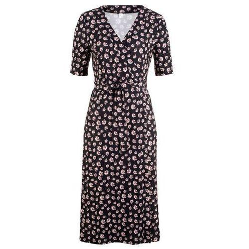a0f7c05231 Suknie i sukienki - opinie + recenzje - ceny w AlleCeny.pl