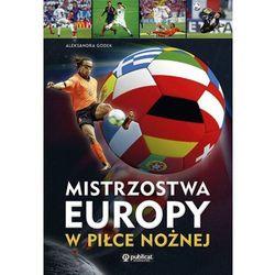 Książki sportowe  Publicat