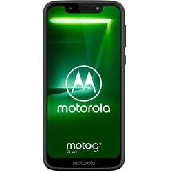 Telefony komórkowe  Motorola MediaMarkt.pl
