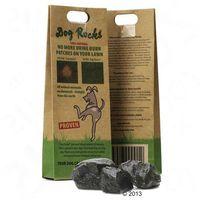 Dog Rocks®, naturalne kamienie - 200 g