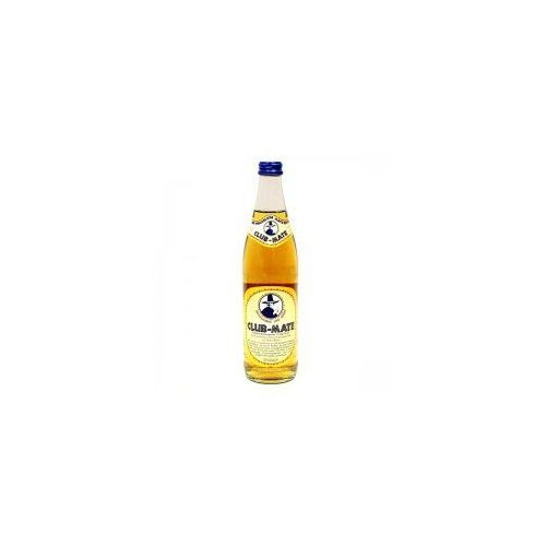 Club Mate 500ml