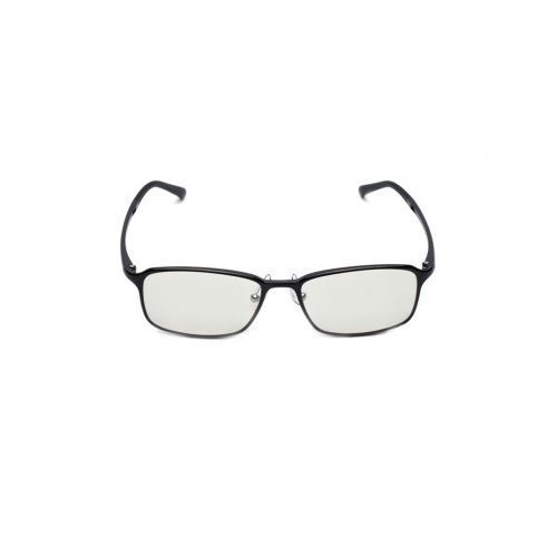 Xiaomi Okulary ts computer glasses black (6970740901049)