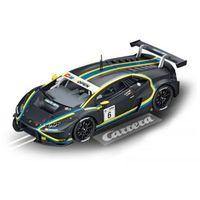 Auto Digital 132 Lamborghini Huracan GT3 Vincenzo Sospiri Racing, No.6 (4007486308725)