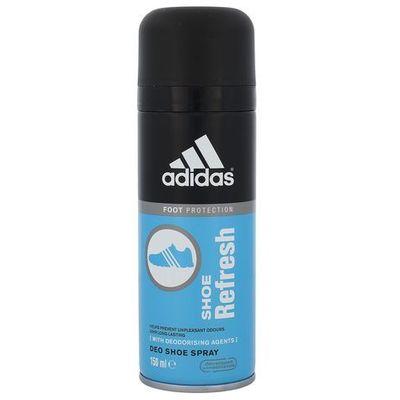 Dezodoranty do stóp Adidas