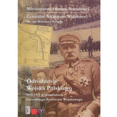 Książki militarne ZP Wydawnictwo