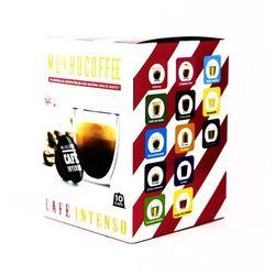 Kawa  kapsułki dolce gusto Cafessima