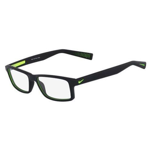 Nike Okulary korekcyjne 4259 001