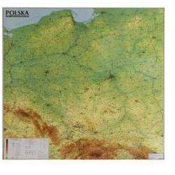 Mapy   InBook.pl