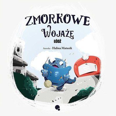 Łodzie i statki DLACZEMU InBook.pl