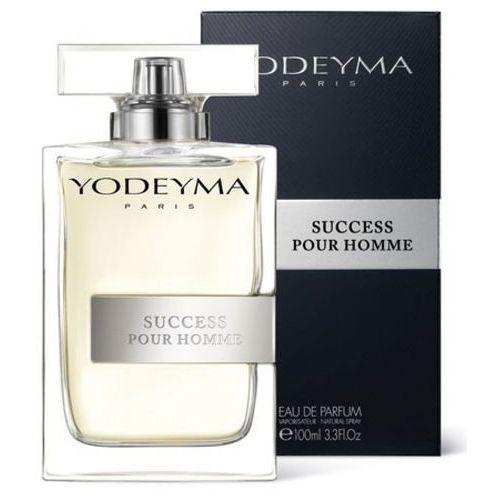 Yodeyma SUCCESS POUR HOMME