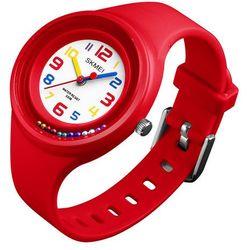 Zegarki dziecięce Skmei Iloko