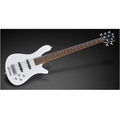 Gitary basowe RockBass muzyczny.pl