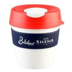 Pozostałe parzenie kawy  KEEP CUP Café Silesia