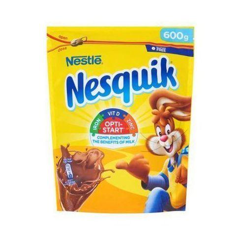 600g napój kakaowy Nesquik