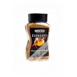 Kawa  Nestlé Kaweo.pl