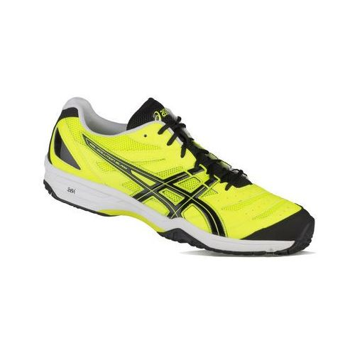 Asics Gel-Solution Slam E314N-0490