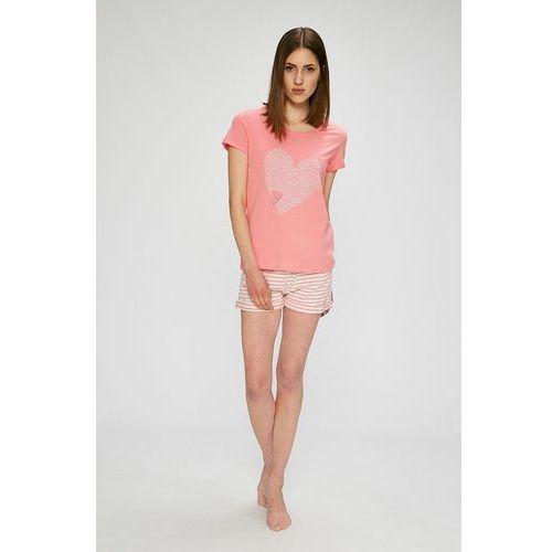 35d8366632b5f0 ... Henderson Ladies - Piżama - Foto Henderson Ladies - Piżama ...