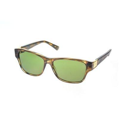 Okulary przeciwsłoneczne Gucci Twoje Soczewki pl