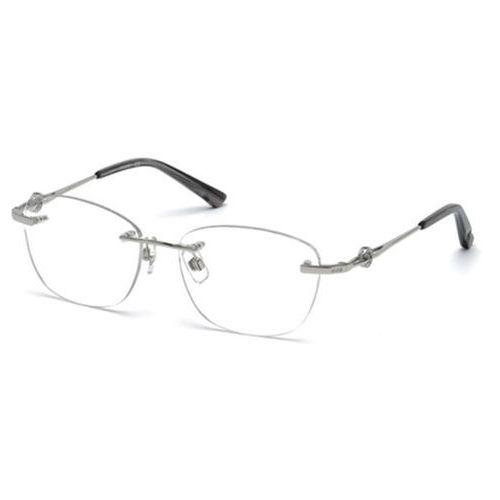 Okulary Korekcyjne Swarovski SK 5177 016