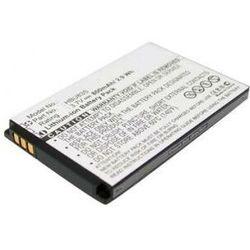 Baterie do telefonów  Zamiennik FH Mikrolity