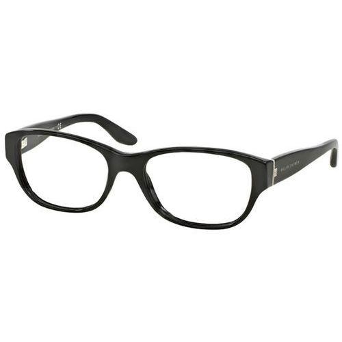 Okulary korekcyjne rl6126b 5001 Ralph lauren