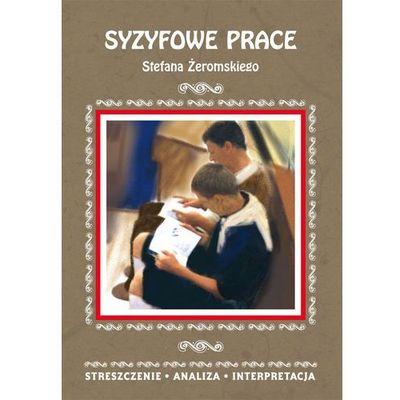 Podręczniki Literat InBook.pl