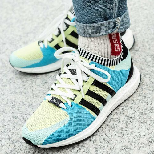 Adidas eqt support ultra boost pk (bb1244)