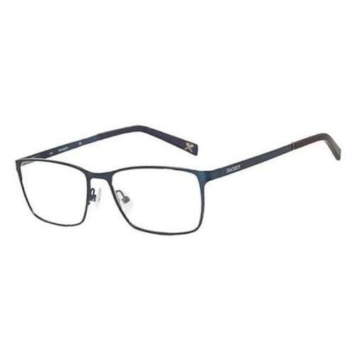Okulary Korekcyjne Hackett HEK1128 601