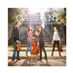 Muzyka klasyczna - pozostałe  Brilliant Classics InBook.pl